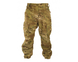 Pants Multicam ECWCS Gen III Level 5