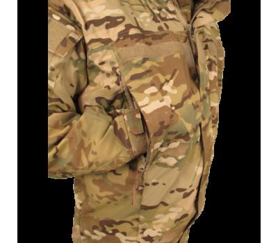 Куртка Multicam ECWCS Gen III Level 5