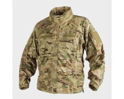 Jacket Multicam ECWCS Gen III Level 5