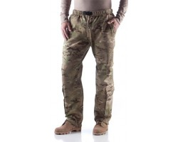 Pants Massif Elements IVOL multicam