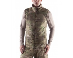 Vest Massif Elements (IVOL) multicam