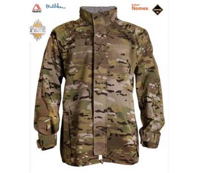 Куртка EVOL FREE Multicam
