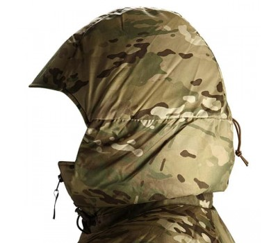 Wild Things Tactical Level 7 High Loft Jacket SO 1.0 (MultiCam®)