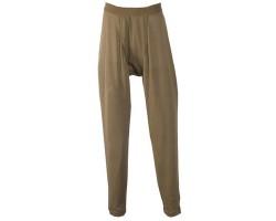 Термобелье штаны PCU Level 1, Brown