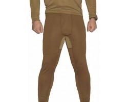 PCU Level 2 pants, Brown