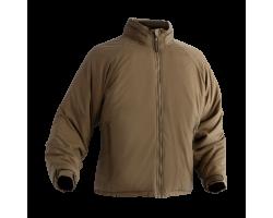 Куртка High Loft Jacket USMC