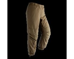 Штаны High Loft Pants USMC