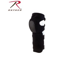 Neoprene Rothco Shin Guards
