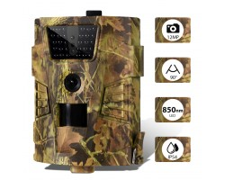 Animal Observation Camera HT001B