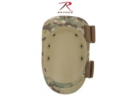 Наколенники Tactical Protective Gear - Multicam