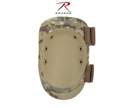 Наколенники Tactical Protective Gear - Multicam