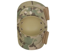Налокотники Tactical Protective Gear - Multicam