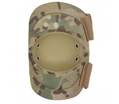Налокотники Tactical Protective Gear - Multicam