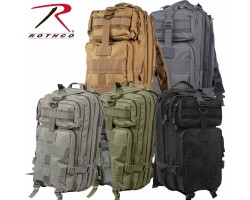 Рюкзак Rothco Medium Transport Pack