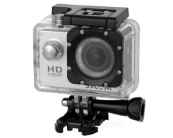 "Action camera SJCAM SJ4000 1.5 ""12MP FHD"