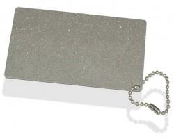 Diamond Card - Sharpener