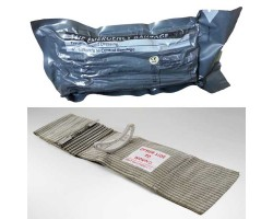 6 inch compression bandage