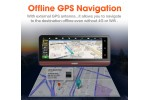 Средства GPS, навигаторы