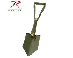 Rothco Tri-Fold Shovel