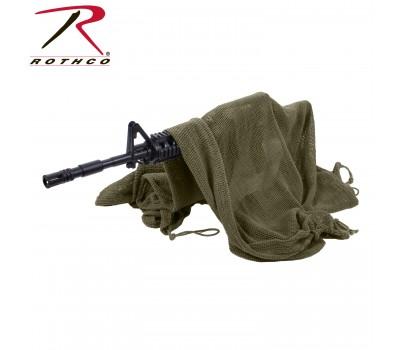 Шарф снайпера Rothco Sniper Veil