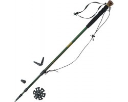 Cabela's Alaskan Guide® Hiking Staff