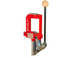 Lee Challenger Breech Lock Single Stage Press