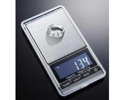 Цифровые весы SL-300B 300г/0.01г