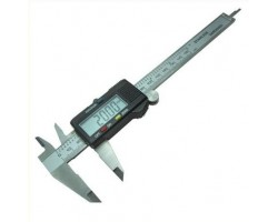 Digital calipers (150mm)