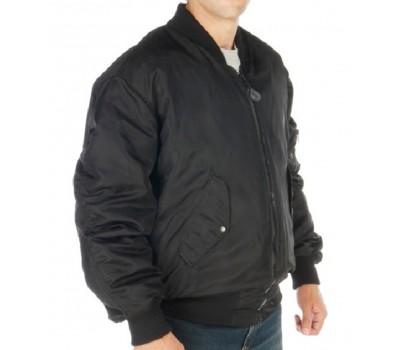Куртка - бронежилет MAROM DOLPHIN BA7912