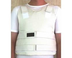Bulletproof vest Marom Dolphin BA8001