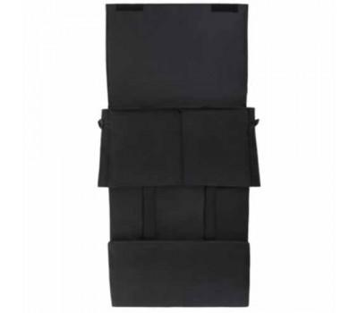 Folder shield BS (2 klst DSTU)