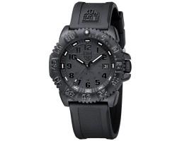 Часы Luminox Navy Seal Colormark 3051.BO