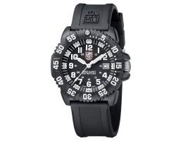 Часы Luminox Navy Seal Colormark 3051