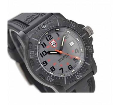 Часы Luminox XL.8802