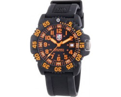 Часы Luminox Navy Seal Colormark 3059