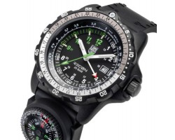 Luminox Recon A.8831.KM NIB Watch