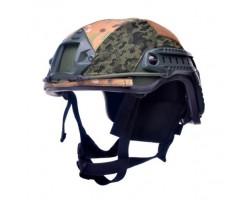 Helmet N2