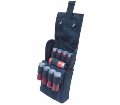 Rothco Molle Shotgun Ammo Pouch