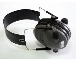 Тактические наушники Peltor Tactical 6S Headband