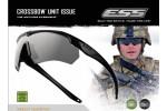 Защитные тактические очки