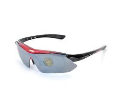 Защитные очки OBAOLAY