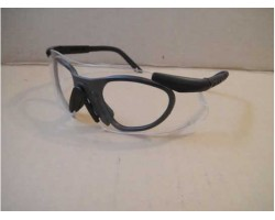 P-2B ™ insert for ESS glasses