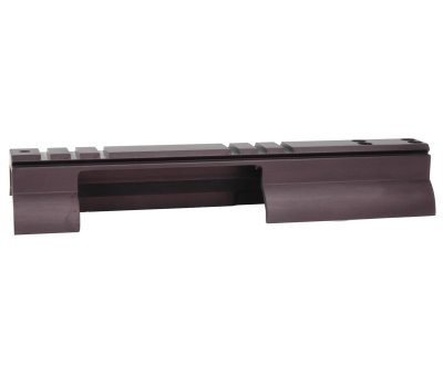 Крепление для оптики ATI M98 для Mauser 98