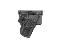 Holster Fab M24 for Makarov PM
