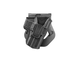 Holster Fab M24 for Makarov PM, platform
