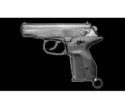 Пистолетная тактическая рукоятка для ПМ PM-G Fab Defense