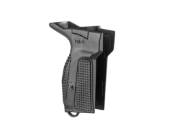 Tactical pistol grip for PM-G Fab Defense