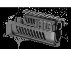 Handguard Fab defense fx-ak47b