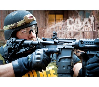 Приклад CAA Tactical CBS+ACP
