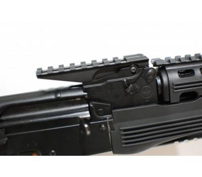 Крепление за планку AK (пикатини) EST